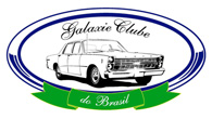 Clube do Galaxie